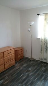 2 Rooms for rent in spacious house!