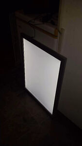 light boxes for sale