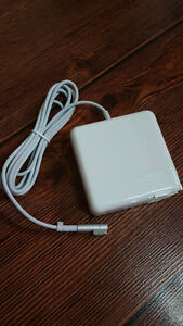 Generic Magsafe 60W Charger for Macbook/Macbook Pro