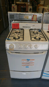 Stoves,Fridges,Washer/Dryers,Dishwashers,liquidation prices Oakville / Halton Region Toronto (GTA) image 6