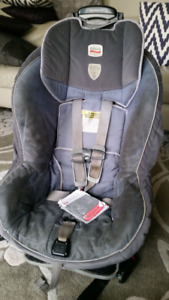 Britax Marathon infant-child seat