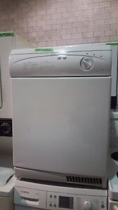 WASHERS DRYERS STACKABLE VENTLESS DRYERS PORTABLE WASHERS Cambridge Kitchener Area image 6