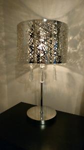 Lampes de chevet ( 2)