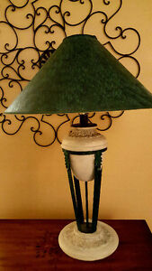 High End Table Lamps ( 2 )