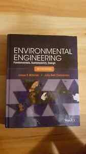 Environmental Engineering Second Edition