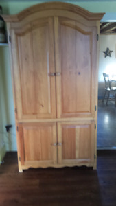 Cabinet /armoire