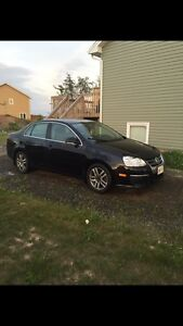 2006 Jetta for sale! Awesome condition !