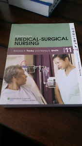 Practical Nursing text books