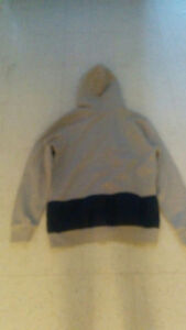 Crooks & castles sweater *only worn once* London Ontario image 2