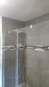 Contractor available London Ontario image 3