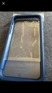 Otterbox iphone 8 case brand new still has wrap on it