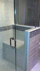 Kitchen Backsplash's/ Bathroom Ceramics Belleville Belleville Area image 2