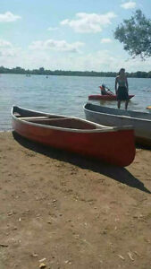 Boats Rental for picking up or getting delivered to Wilcox Lake