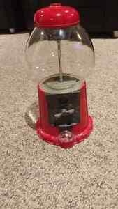 Gumball machine London Ontario image 1