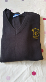 Avon Valley School Uniform