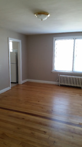 Two Bedroom Near DUMONT, U DE M,and downtown Mctn