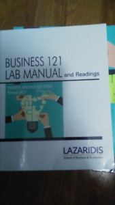 BBA UNIVERSITY TEXTBOOKS FOR 1st & 2nd YEAR