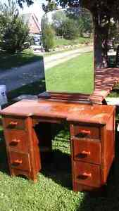 BARN / YARD SALE  2809 Cty. Rd. 12, Essex