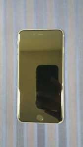 Apple iPhone 6 Plus 64GB Mint Condition