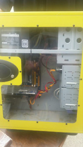 Old Gaming Rig for sale