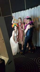 Sydney Wide Quality & Professional  Photobooth Hire - Sydney City Inner Sydney Preview