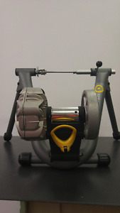 Cycle Ops Fluid Trainer