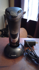 Philips PT920/20 Powertouch Pro Electric Shaver