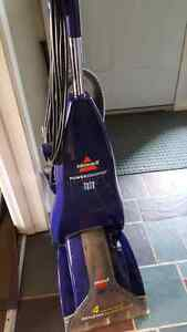 Bissell Carpet Cleaner London Ontario image 1