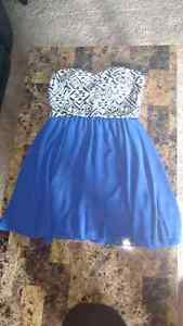 2 dresses for sale London Ontario image 1