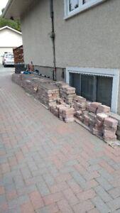 Interlock Stones For Driveway