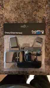 Gopro chesty London Ontario image 1