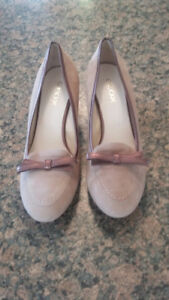 GEOXX womens shoes. Size 10