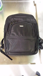 Labtop back pack