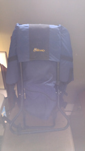 Outbound Hiking Baby Carrier