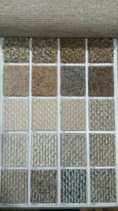 CARPET SALES REPAIR&INSTALLATION WITH UNBEATABLE PRICE.  INSTALL