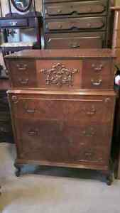 Antique Buy And Sell Furniture In Grande Prairie