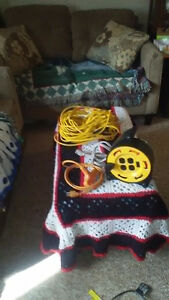 Extension cords Cornwall Ontario image 1