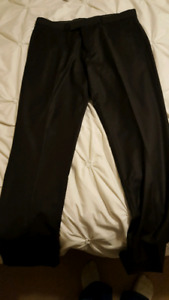 RW&Co Dress Pants