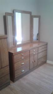 3 piece bedroom furniture for sale