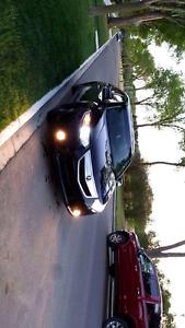 Acura 2012 TSX Premium