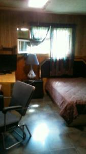 chambre a loyer