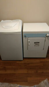 apartment in washers dryers in st john 39 s