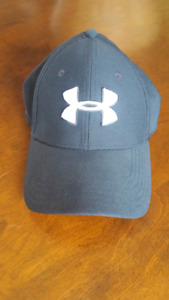 Under Armour Hat Small