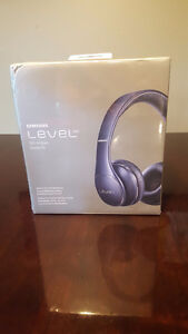 Samsung Level On - Wireless Noise Cancelling - Bluetooth Headset