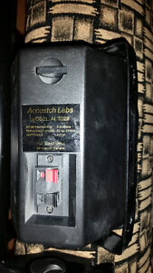 Acoustch Labs speakers for sale Cornwall Ontario image 2