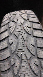 185 60 15 winter tires