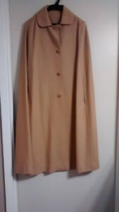 WOMEN'S CLOTHING ITEMS FOR SALE. ALL IN VERY GOOD CONDITION