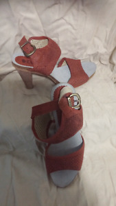 Brand Shoes $30+ adult children work church party