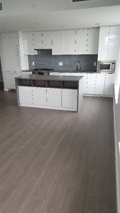 Brand New 2 Bedroom Apartment in Richmond BC