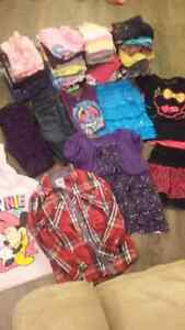 Huge lot of girls sz 10-12 fashions 50$ for all Kingston Kingston Area image 4